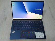 ASUS ZenBook UX434 # 14