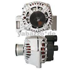 Lichtmaschine Generator FIAT QUBO 1.3 D Multijet 90A NEU ! TOP