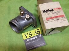 Yamaha 2LE-13586-00 FZR1000 FZR 1000 1000FZR pipe admission , intake pipe NOS