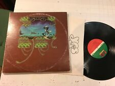 yessongs products for sale | eBay