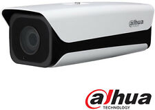 Dahua ANPR 2.0Mp ITC237-PW1B-IRLZ IP 1080p License Plate Recognition Camera LPR