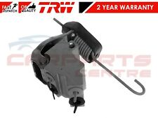 FOR VAUXHALL ASTRA G 1.6 1.4 1.7 DTi CDTi BRAKE LOAD SENSOR VALE POWER REGULATOR