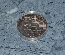 * Niederlande 20 Euro 1996 PP , Ag.800er - 15 g. * W. Barentsch * RAR