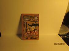 Pioneer Hotel & Gambling Hall- Casino Players Card- Laughlin, Nv.- mint