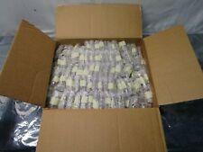1 Lot Of 500 Gowanda Electronics 51 1108lf Passive Components 102575