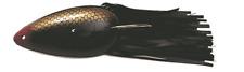 Heddon Moss Boss BS 14g 7.6cm TopWater