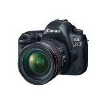 Fotocamere digitali Canon Canon EOS 5D Mark IV