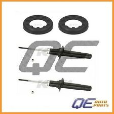 Front Suspension Kit with Shims KYB Excel-G For: Honda Accord V6 3.0 SOHC 98-02