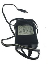 USED Intermec A/C Adapter 065236 12V 1700mA 20W for Scanners, NO ADAPTER (F2)