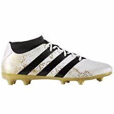 adidas Ace 16.3 Primemesh FG/AG AQ3442 Mens Football Boots~Soccer