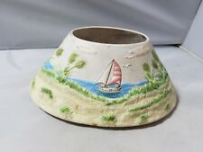 Great American Lighthouses by Donna Elias The Collectors Series Light Shade
