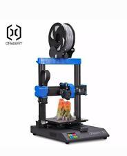 Artillery Genius DIY 3D Printer Kit 220*220*250mm stampante 3d