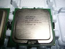 **NEW** Intel Pentium 4 521 2.8GHZ/1M/800  SOCKET 775 HH80547PG0721MM SL8PP