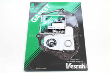 New Complete Engine Gasket Set For Honda C70 CL70 CT70 Trail 70 (See Notes) #V73