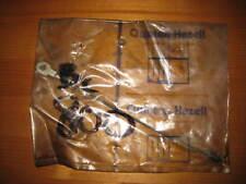 VAUXHALL VICTOR FE & VX4/90 & VENTORA & VX1800 & VX2300 - HANDBRAKE CABLE