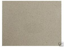QUADRAFIRE WOOD STOVE BAFFLE BOARD   [PP2565]    2100 MILLENIUM ACT   831-2040