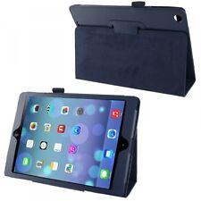Premium Hülle Tasche Zubehör Cover für Apple iPad Air Case Hülle Edel Neu Top