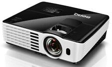 High End FULL HD BenQ TH682ST 3.000 AnsiLumen Beamer 10.000:1 Kontrast, HDMI