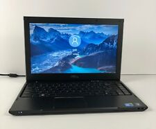 Dell Vostro V130 13.3in. Core i3, 2GB RAM 320GB Windows 10 Laptop