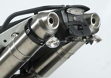 R&G TAIL TIDY for KTM 950 SM SUPERMOTO R  2008 to 2012
