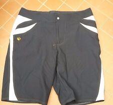 PEARL IZUMI Cycling Bike Shorts Size XL