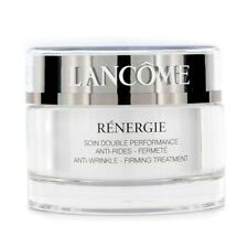 Lancome Renergie Cream 50ml Mens Other