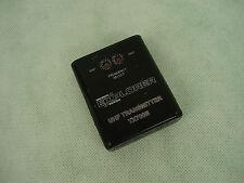 MICRON TX700B Pocket Transmitter (216)