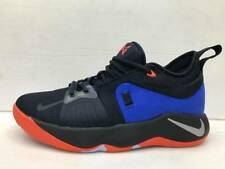 NIKE PAUL GEORGE 2 SHOES