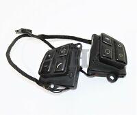 9123288 BMW 1 3 Series Genuine Delphi Steering Wheel Multi-Functional Switch