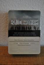 Band Of Brothers - Wir waren wie Brüder - BOX , FSK 18