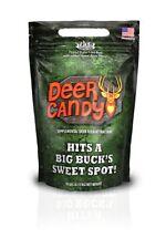 Deer Candy (10 pounds) Deer Attractant