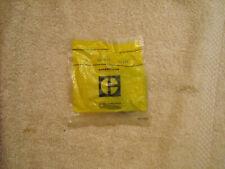 Genuine OEM Caterpillar 9J7814 seal