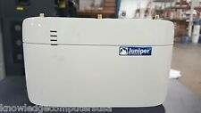 Juniper AX411-US Wireless Access Point 90 Day Warranty QTY Available