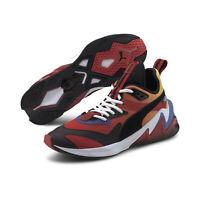 PUMA Men's LQDCELL Origin XI Training Shoes