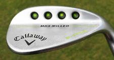 Callaway Unisex Golf Clubs