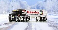 Speedway 2019 Holiday Toy Truck Mack Anthem - Fifth in Series -w/Lights & Sound