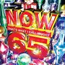 Various Artists -Now That's What I Call music Vol. 65 DOUBLE CD