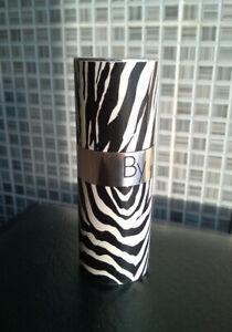 Rare Dolce Gabbana D&G By Man Eau de Toilette 1.7fl.oz. 50mL