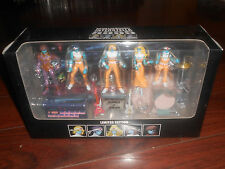Figurines Figures Daft Punk Interstella 5555 NEUF NEW