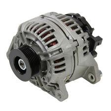 RTX Alternator For VW Passat/ Skoda Superb/ Audi  A8 A6 A4