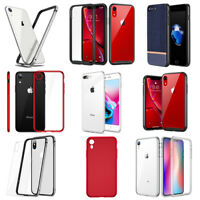Bulk Wholesale Cell Phone Case Lot of 30 50 100 500 1000 For iPhone Mixed Random