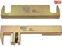 BGS 8884 Injektor Ausrichtwerkzeug Ford Duratorq ausrichten Injektoren Leitung