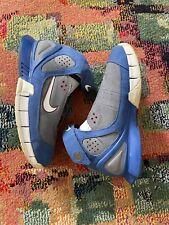 Nike Air Zoom Huarache 2k5 Size 10 Mens Kobe All Star