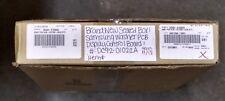 SAMSUNG DC92-01022A WASHER PCB  DISPLAY MAIN CONTROL BOARD FREE SHIPPING *NEW*
