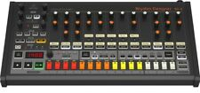 Rhythm Designer RD-8 Roland TR-8 808 Klon