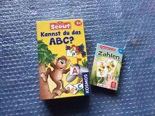 spiele für kinder ab 6