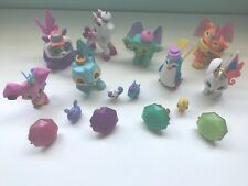 Animal Jam Action Figures Toy Collectibles