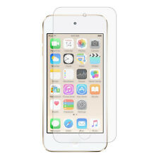 1PC Clear HD LCD Screen Film DProtector Guard Cover Shield For iPod Touch 6 6th