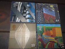 Qe11 1999 Milenio Serie trabajadores Cuento Juego Usado