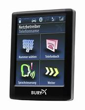 Bury sustituto Display para cc9060 cc9060 plus cc9060 Music cc9068 (THB display)